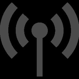 星乃珈琲店 郡山店 のおすすめはフレンチトーストで決まり 郡山店のメニュー Wi Fi 電源など細かく調査してきました フジタカブログ